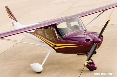 airventure_2007_c162.jpg