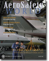 asw_aug07_cover.jpg