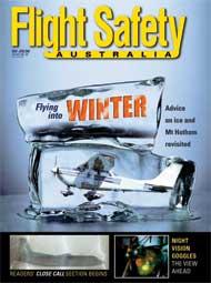 issue56.jpg