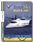 intersky_cover_x175_000.jpg